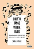 Tiger-cover.jpg