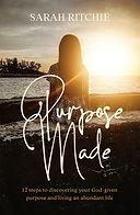 Purpose-Made-cover.jpg