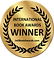 International book awards winner
