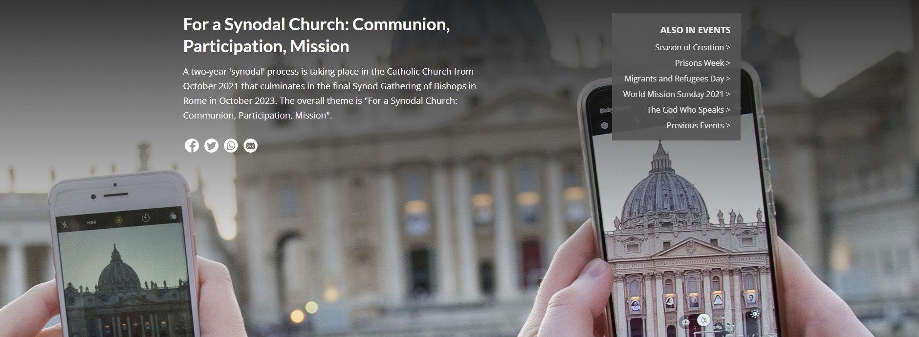 synod big.jpg