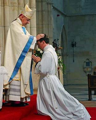Ordination-to-the-priesthood-in-a-time-o