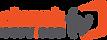 CSTV-logo-March-2018.png