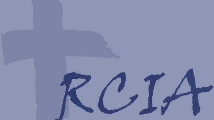 RCIA1_edited_edited.jpg