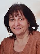 Olga Schmidt.tif