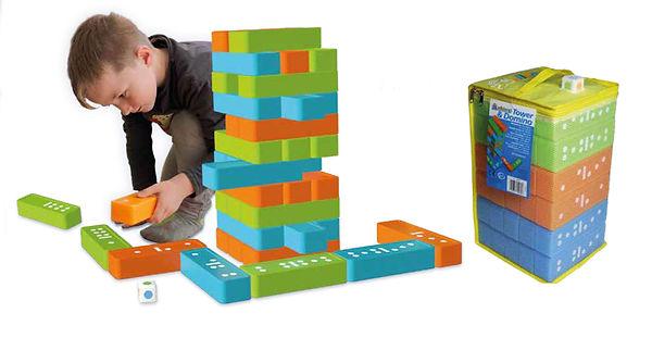 Tower & Domino.jpg