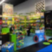 Spielwarenmesse_Nürnberg.PNG