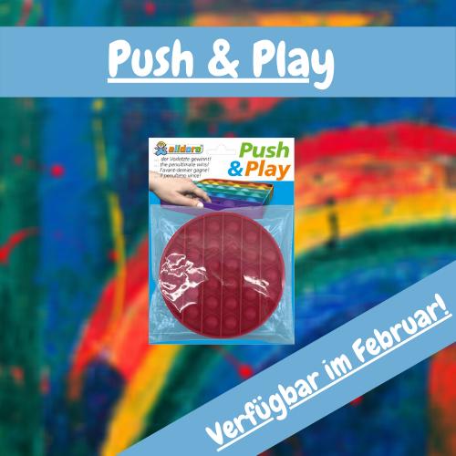 Push & Play