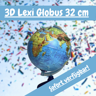 Lexi Globus 32 cm.png