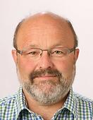 Manfred Roser.tif