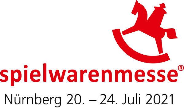 Logo_SWM_2021_GeoDate_DE_ONLINE_sRGB.jpg