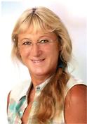 Christine Roser.tif