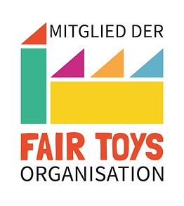 FAIR_TOYS_Logo_2020_C_mitglied(1).png