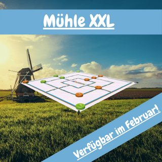 XXL Mühle.png