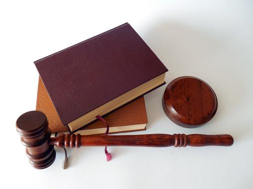 Top 5 Secrets Of Effective Criminal Defense Attorneys