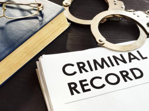 TOP DUMB CRIMINALS IN HUMAN HISTORY