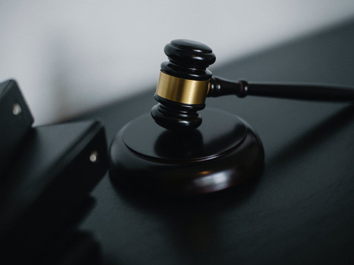 Strategies Used By Criminal Defense Lawyers To Win Their Case