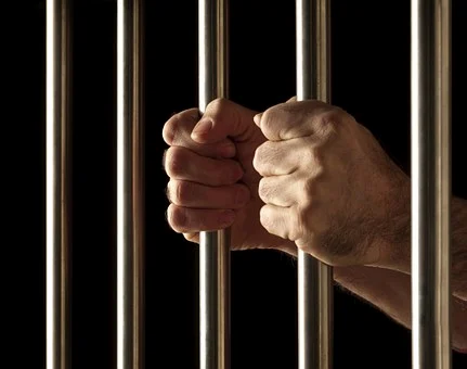 Mandatory Minimum Drug Sentences: What Does It Mean For Criminal Justice?