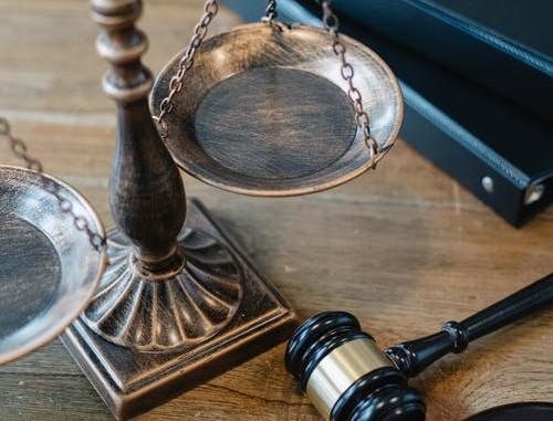 Criminal Defense – An Overview
