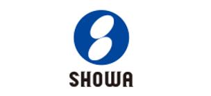 showa.png