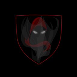 CloudedRogue_LogoBlackBg.png