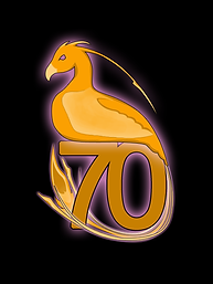 PhoenixLogoBlackBg.png