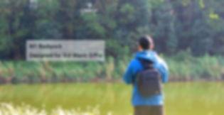 hp banner 5.jpg