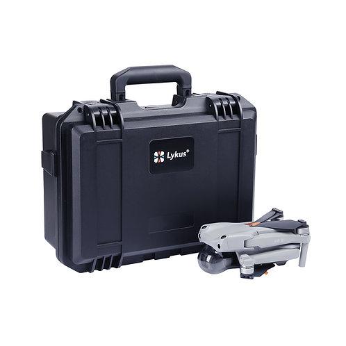 Lykus Titan MA200 Case for DJI Air 2S/Mavic Air 2