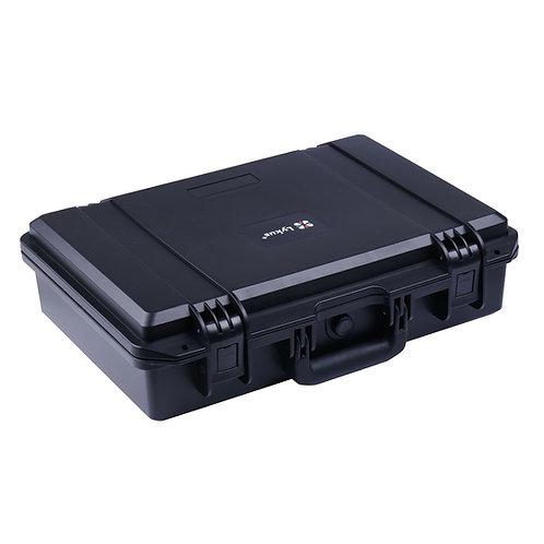 Lykus HC-4410 Waterproof Hard Case