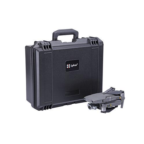 Lykus Titan M110 Case for DJI Mavic 2 (FlyMore Edition)