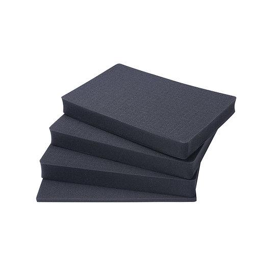 Foam Set for HC-3320 Case
