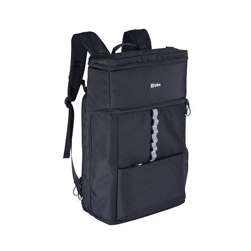 Lykus RS2 Backpack for DJI Ronin-SC