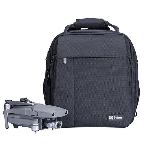 Lykus M1 Backpack for DJI Mavic