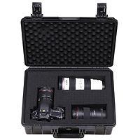 camera-case.jpg