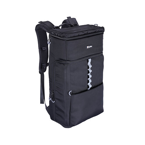 Lykus RS1 Backpack for DJI Ronin-S
