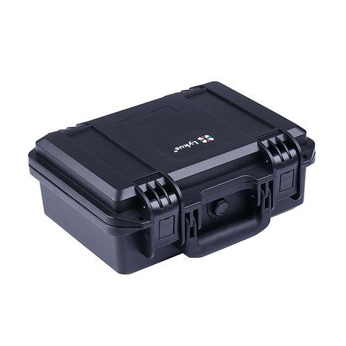Lykus HC-3010 Waterproof Hard Case