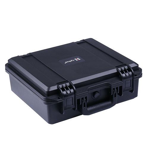 Lykus HC-3510 Waterproof Hard Case