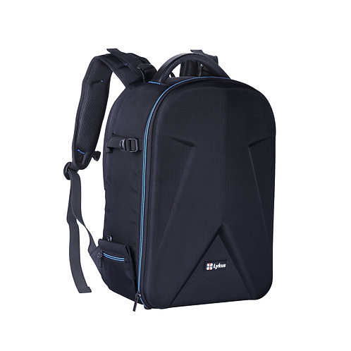 Lykus M2 Backpack for Photography