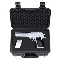 pistol-case.jpg