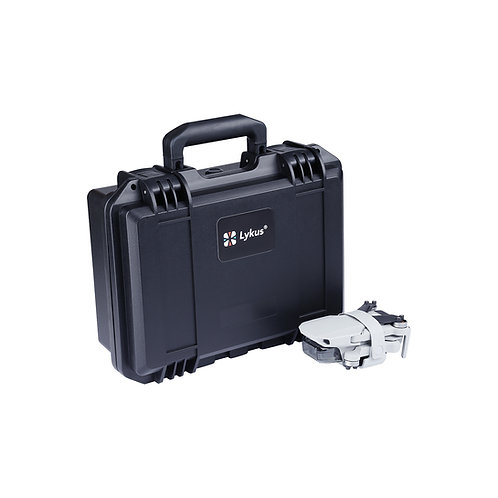 Lykus Titan MM200 Case for DJI Mini 2
