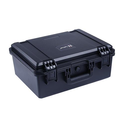 Lykus HC-3820 Waterproof Hard Case