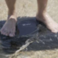 foot-on-case.jpg