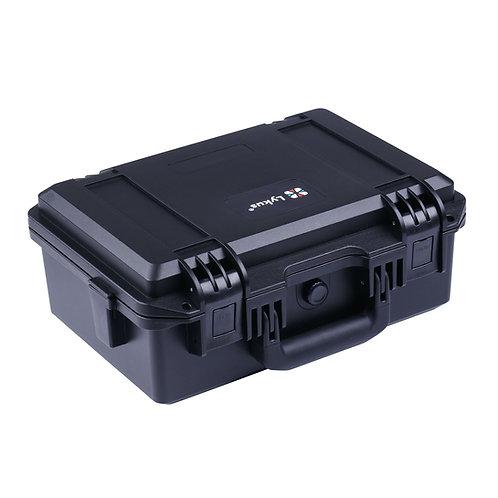 Lykus HC-3310 Waterproof Hard Case