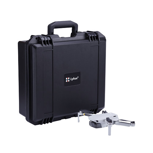 Lykus Titan MM100 Case for DJI Mavic Mini