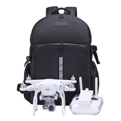 Lykus DBP-100U Backpack for DJI Phantom