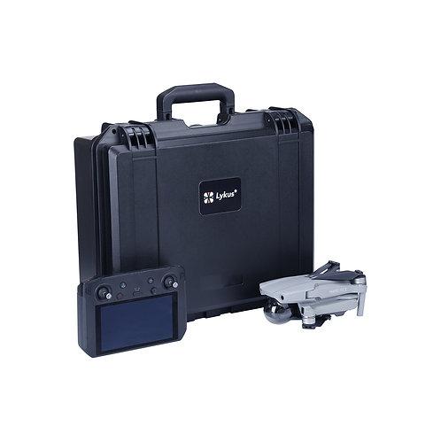 Lykus Titan MA210 Case for DJI Mavic Air 2