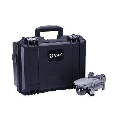 Lykus Titan MA200 Case for DJI Mavic Air 2