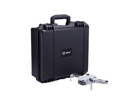 Store Mavic Mini Unfolded - Titan MM100 Case Launched