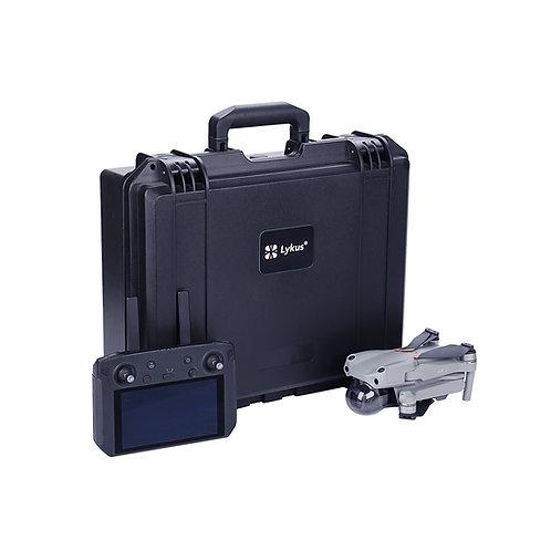 Lykus Titan MA210 Case for DJI Air 2S/Mavic Air 2