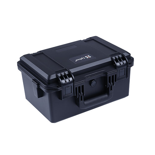 Lykus HC-3320 Waterproof Hard Case