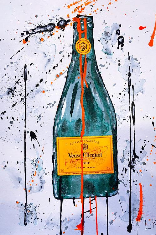 Veuve Clicquot II
